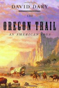 The Oregon Trail: An American Saga.